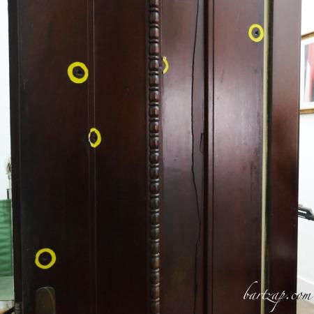 jejak-peluru-dan-retakan-di-pintu-kamar-jenderal-nasution