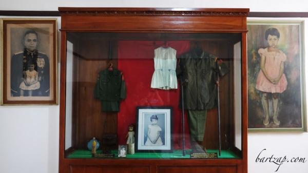 memorabilia-ade-irma-suryani-nasution