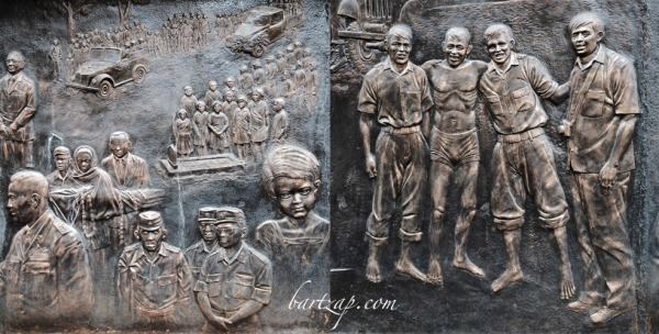 relief-sejarah-hidup-jenderal-nasution-bartzap