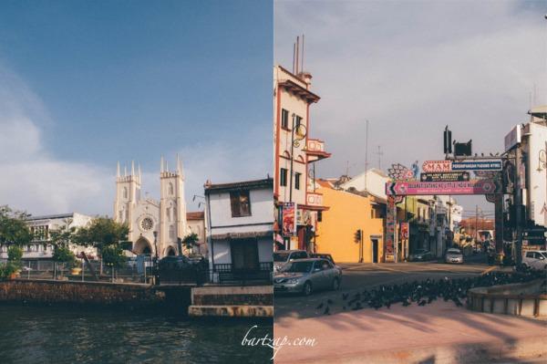 sisi-lain-kota-malaka