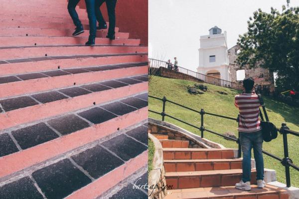 tangga-menuju-bukit-a-famosa