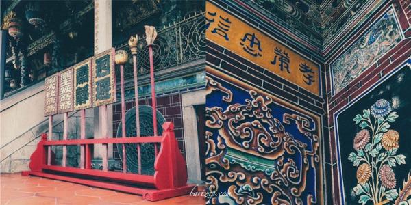 detail-leong-san-tong-khoo-kongsi-george-town-penang-malaysia-4