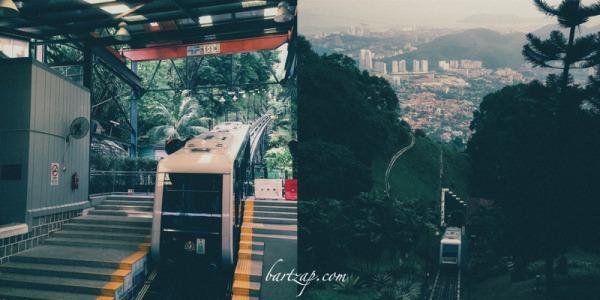 george-town-penang-dan-semenanjung-malaysia-dari-bukit-bendera