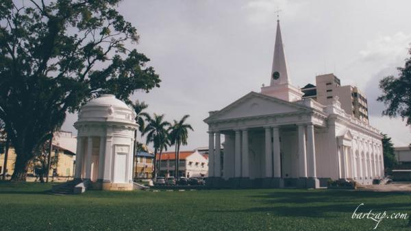 gereja-saint-george-george-town-penang-malaysia