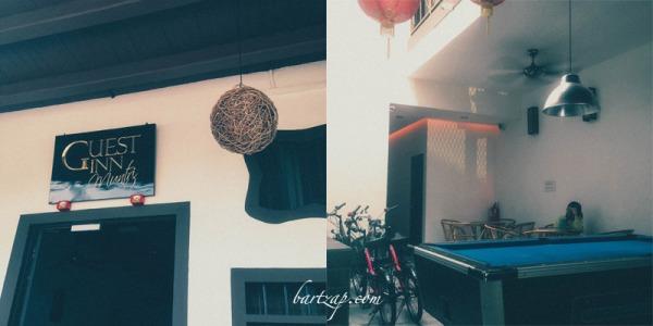 guest-inn-muntri-george-town-penang-malaysia-2