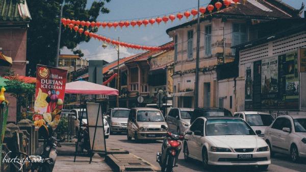 jalan-cannon-street-george-town-penang-khoo-kongsi-malaysia