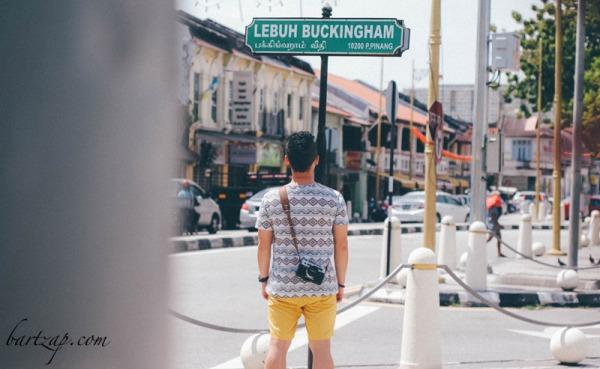jelajah-george-town-penang-malaysia