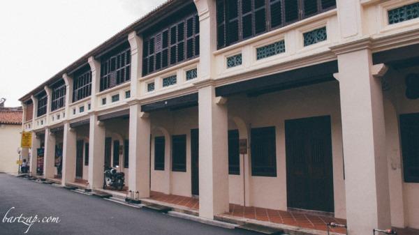 kompleks-enam-belas-rumah-leong-san-tong-khoo-kongsi-george-town-penang-malaysia