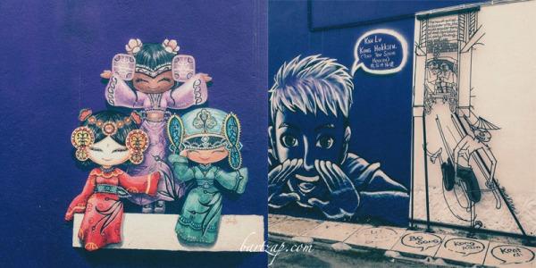 mural-dan-kriya-logam-di-george-town-penang-malaysia