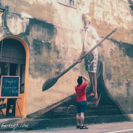 mural-di-george-town-penang-malaysia-2