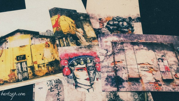 mural-di-george-town-penang-malaysia