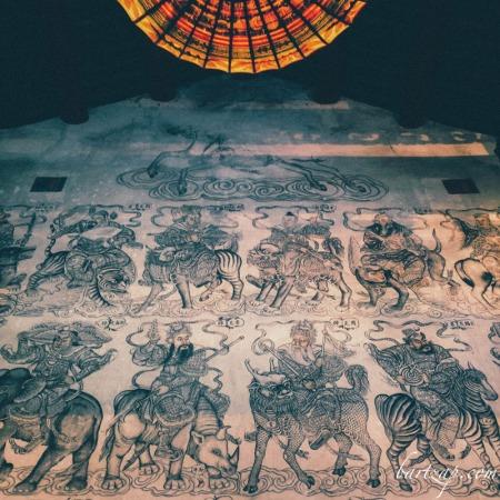 mural-di-leong-san-tong-khoo-kongsi-bergaya-fujian-selatan-george-town-penang-malaysia-bartzap-dot-com