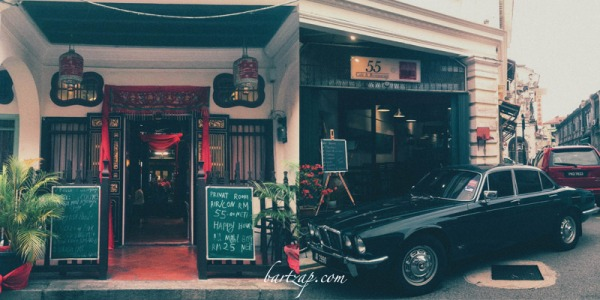sudut-george-town-penang-malaysia