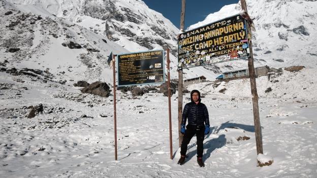 20-jam-di-annapurna-base-camp-himalaya