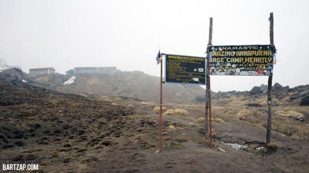 annapurna-base-camp-menjelang-badai
