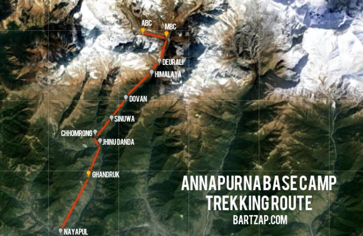 annapurna-base-camp-trekking-route-bartzap-dotcom