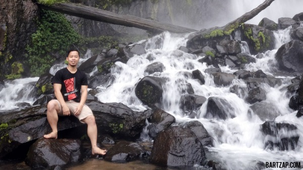 curug-cibeureum-tngpp-tips-trekking-di-musim-hujan-bartzap-dotcom