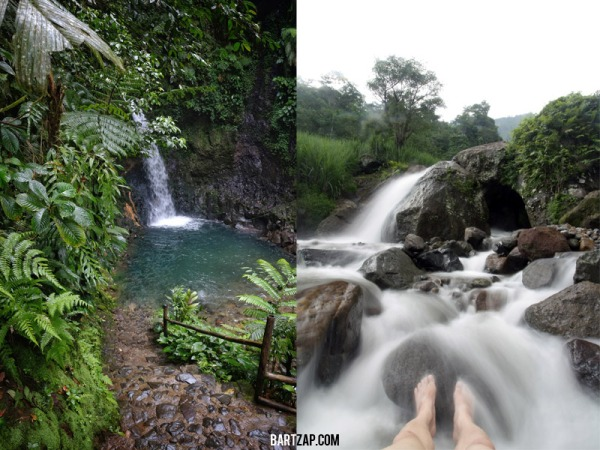 curug-goa-lumut-tmana-nasional-gunung-halimun-tips-trekking-di-musim-hujan-bartzap-dotcom