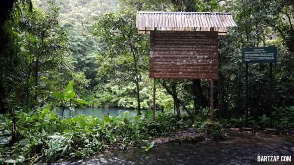 telaga-biru-tngpp-tips-trekking-di-musim-hujan-bartzap-dotcom