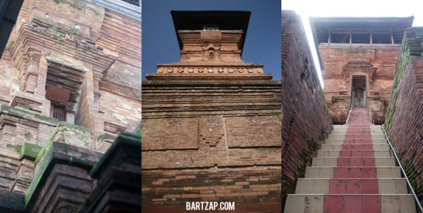 detail-menara-kudus-masjid-al-aqsha-sunan-kudus-bartzap-dotcom