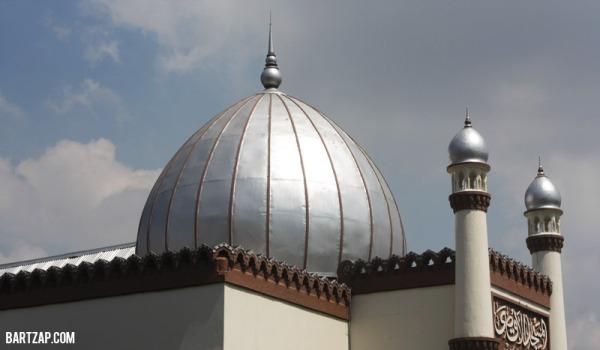kubah-dan-kopula-serambi-masjid-al-aqsha-menara-kudus-sunan-kudus