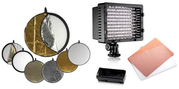 video-lighting-diffuser-reflector-short-travel-videography-2-0-workshop-bartzap-dotcom