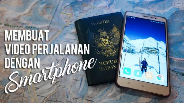 yuk-membuat-video-perjalanan-dengan-smartphone-short-travel-videography-2-0-rasuna-creative-center-hotel-aston-rasuna-jakarta-bartzap-dotcom