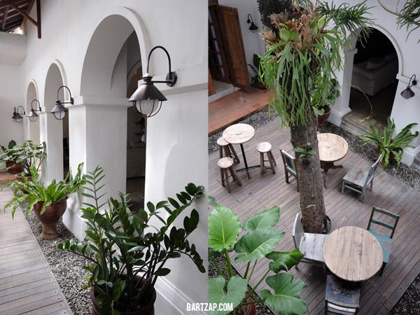 courtyard-hotel-adhistana-yogyakarta-persembunyian-di-prawirotaman-bartzap-dotcom-yogyakarta
