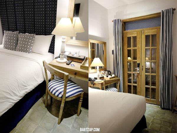 kamar-hotel-adhistana-yogyakarta-persembunyian-di-prawirotaman-bartzap-dotcom