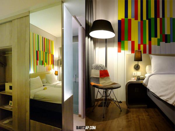 hotel-ibis-styles-jakarta-mangga-dua-square-fujifilm-x70-bartzap-dotcom