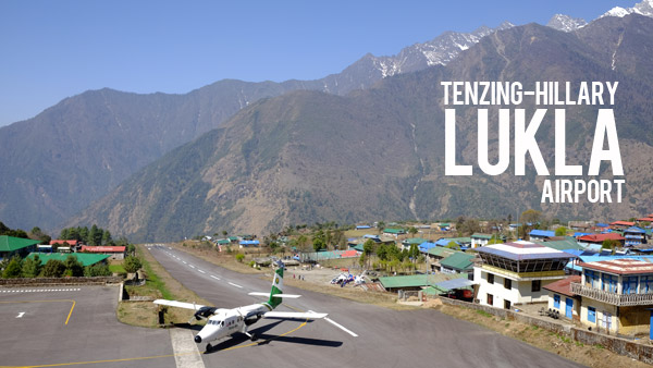 tenzing-hillary-lukla-airport-bartzap-dotcom