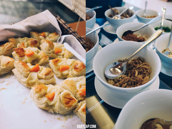 breakfast-condiment-bread-terrace-cafe-weekday-getaway-di-prime-park-bandung-bartzap-dotcom