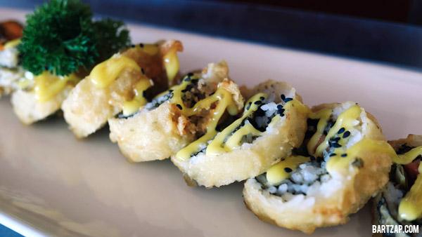 breakfast-sushi-terrace-cafe-weekday-getaway-di-prime-park-bandung-bartzap-dotcom