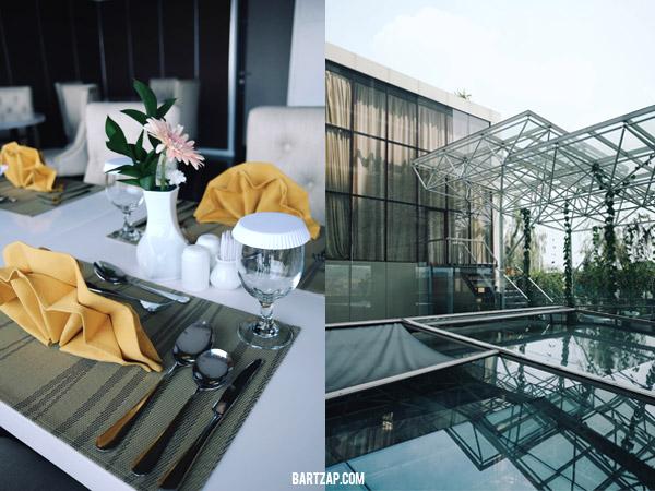 dining-room-detail-terrace-cafe-weekday-getaway-di-prime-park-bandung-bartzap-dotcom