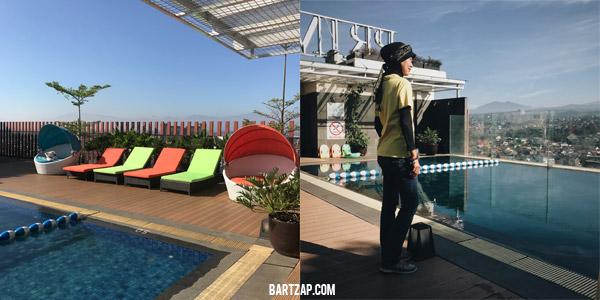 kolam-renang-weekday-getaway-di-prime-park-bandung-bartzap-dotcom