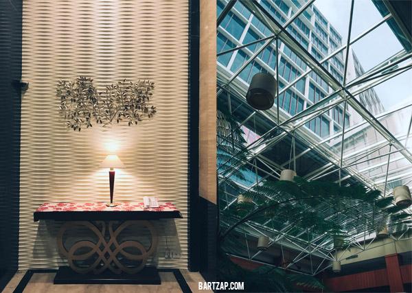 lobby-hotel-weekday-getaway-di-prime-park-bandung-bartzap-dotcom