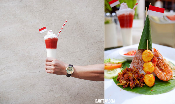 paket-merdeka-terrace-cafe-weekday-getaway-di-prime-park-bandung-bartzap-dotcom