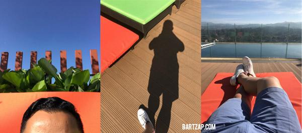 santai-di-rooftop-kolam-renang-weekday-getaway-di-prime-park-bandung-bartzap-dotcom