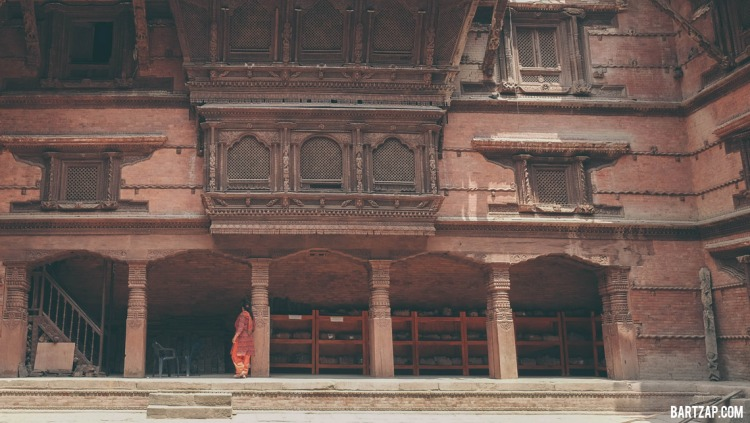 basantapur--palace-katmandhu-fujifilm-x70-bartzap-dotcom