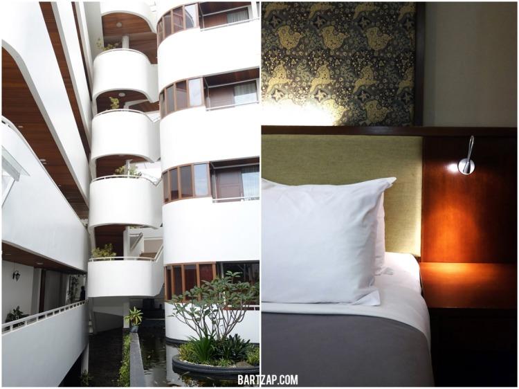 hotel-sangkuriang-bandung-fujifilm-x70-bartzap-dotcom