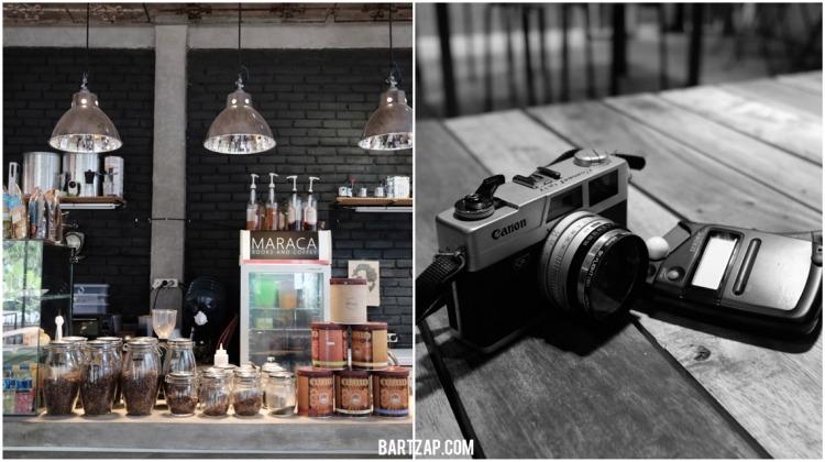 kafe-maraca-fujifilm-x70-bartzap-dotcom