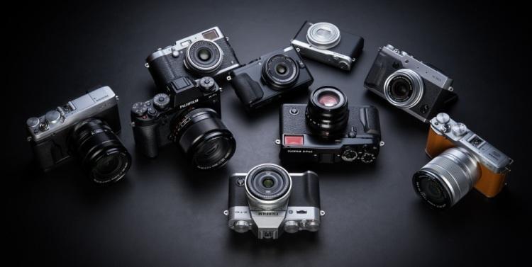 kamera-fujifilm-x-series-bartzap-dotcom