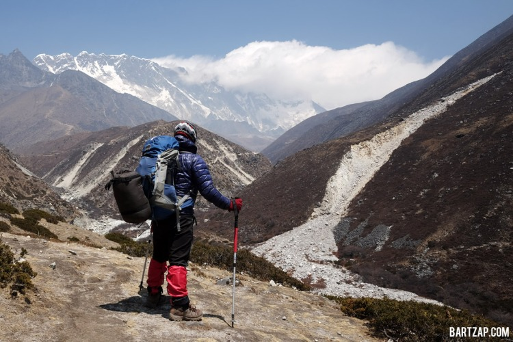 solo-trekking-ke-EBC-fujifilm-x70-bartzap-dotcom