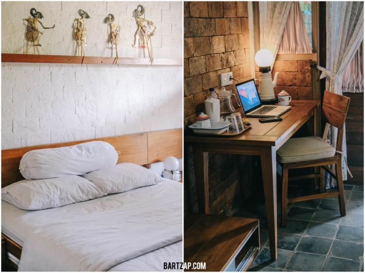 interior-kamar-A-sehari-semalam-di-djajanti-house-semarang-bartzap-dotcom