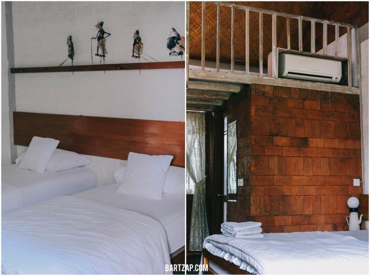 interior-kamar-kamar-sehari-semalam-di-djajanti-house-semarang-bartzap-dotcom