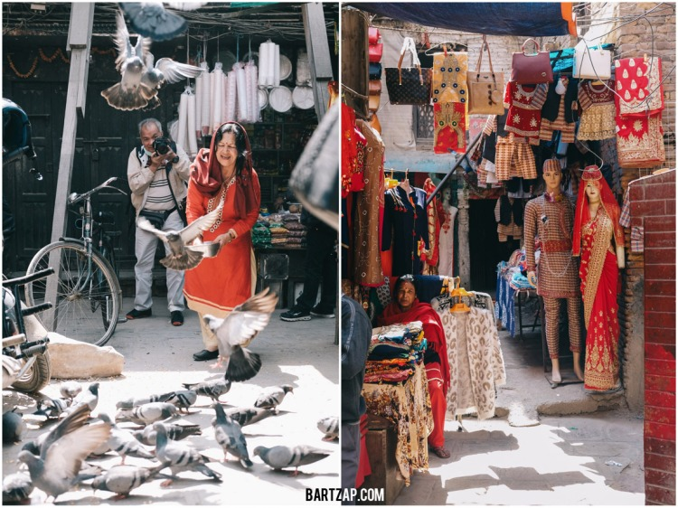 hunting-foto-di-kathmandu-2-nepal-cultural-trip-2018-catatan-perjalanan-seminggu-bersama-kawan-bartzap-dotcom