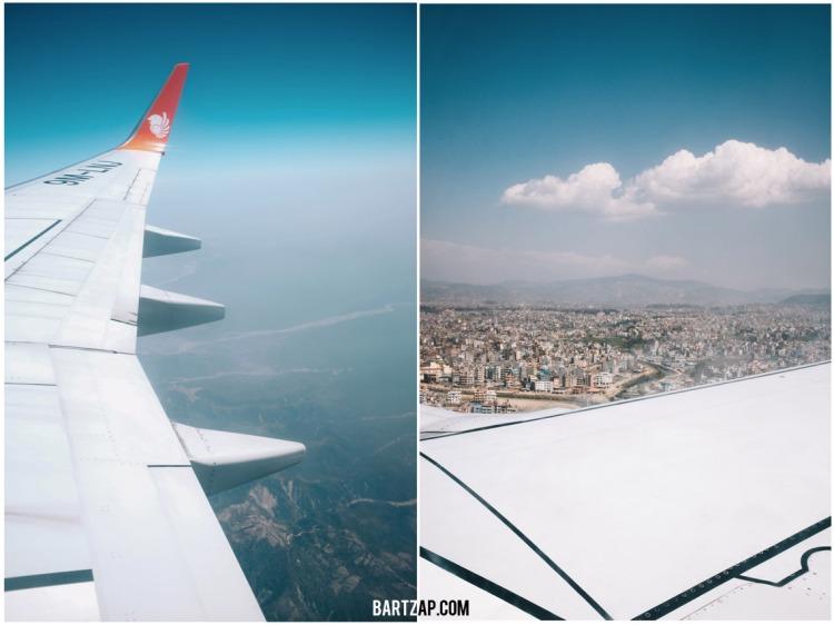 kathmandu-dari-pesawat-nepal-cultural-trip-2018-catatan-perjalanan-seminggu-bersama-kawan-bartzap-dotcom
