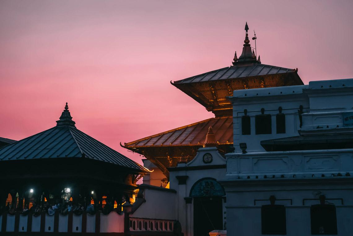 nepal-cultural-trip-2018-catata-perjalanan-seminggu-bersama-kawan-bartzap-dotcom