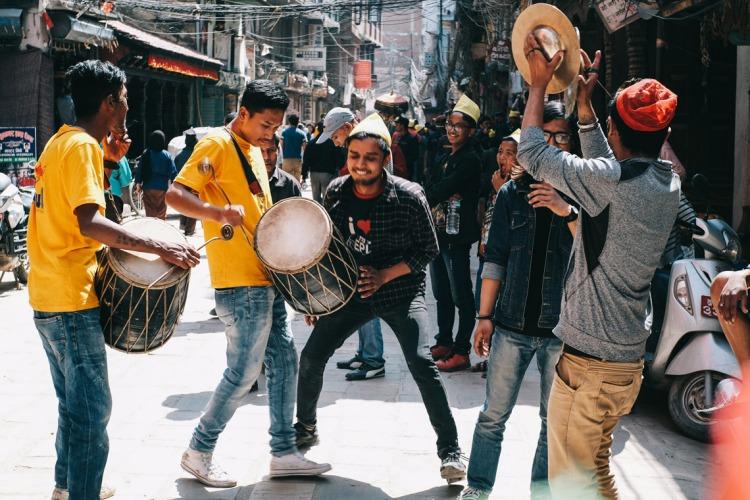 pachare-di-indra-chowk-3-nepal-cultural-trip-2018-catatan-perjalanan-seminggu-bersama-kawan-bartzap-dotcom