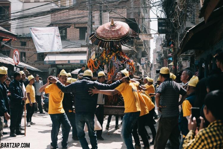 pachare-di-indra-chowk-nepal-cultural-trip-2018-catatan-perjalanan-seminggu-bersama-kawan-bartzap-dotcom